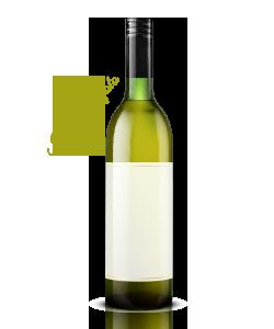 víno biele