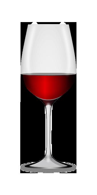 červené sudové víno