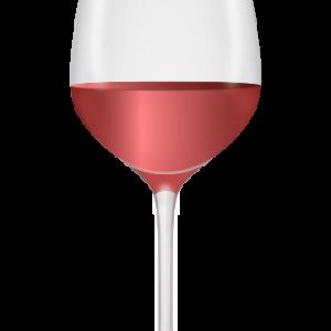 rosé ružové víno sudové
