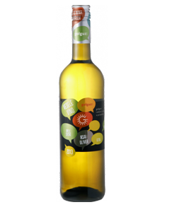 iršai olivier golguz