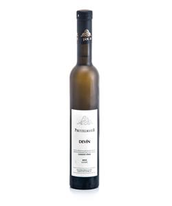 ľadové víno pretzelmeyer