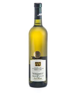 podola víno biele