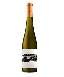 sauvignon blanc víno rariga