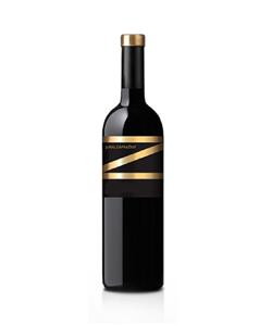 zápražný biele víno