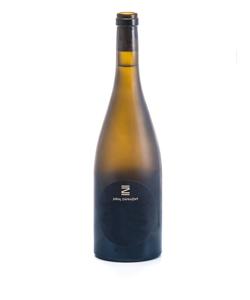 Juraj zápražný biele víno